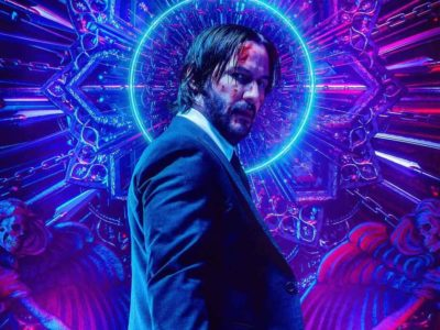 John Wick 4 Release Date, Cast, Plot Spoilers Matrix 4 Release on Same Day makes it Keanu Reeves Day