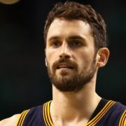 Kevin Love NBA Deals Roundup