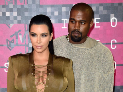 Kim Kardashian and Kanye West Divorce Rumors, Child Custody and Property Share Legal Battle