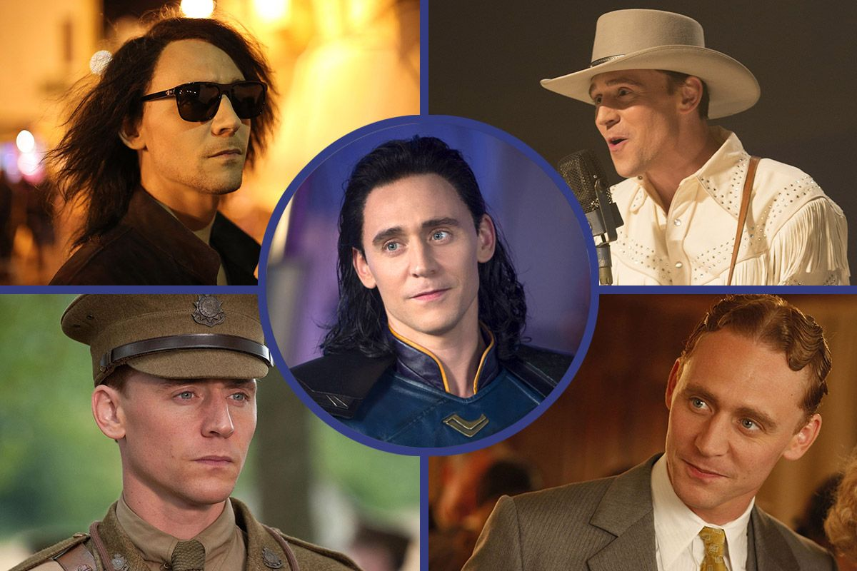Loki TV Series Release Cast and Plot Details