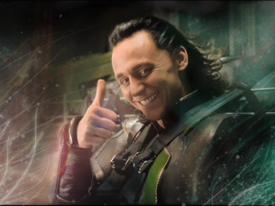 Loki TV Series Release Date, Trailer, Cast, Plot
