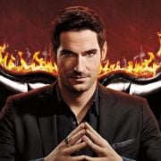 Lucifer Season 5 Theory The Devil will Die and Go to Heaven in Final Season