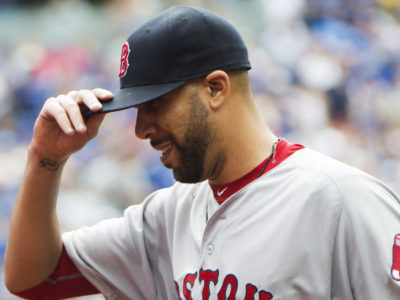 MLB Trade Rumors Predictions for David Price-Boston Red Sox and Kris Bryant- Chicago Cubs Deal
