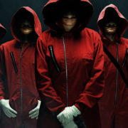 Money Heist Season 4 Release Date Filming Spoilers, Cast, Plot Details and Netflix 2020 Premiere