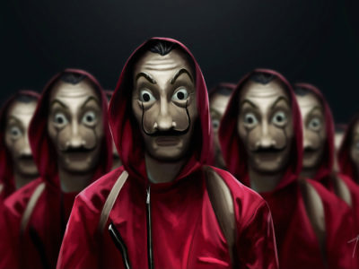 Money Heist Season 4 Trailer, 2020 Release Date Plot Spoilers for La Casa De Papel 4