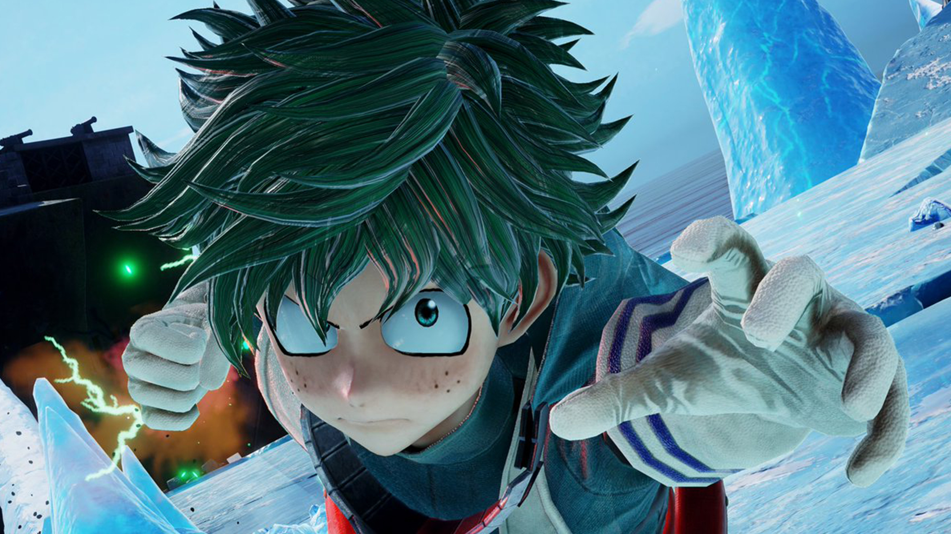 My Hero Academia Chapter 256 Release Date and Plot Updates