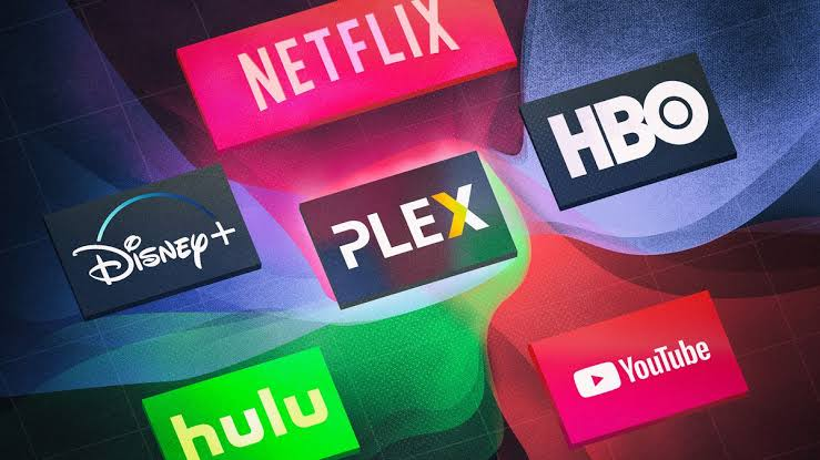 Netflix is Forced to Spend More on Originals