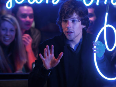 Now You See Me 3 Trailer, Release Date, Plot Spoilers Script is Done, Filming to Start Soon