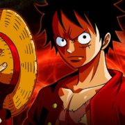 One Piece Chapter 965 Release Date, Plot Spoilers Roger and Oden Flashback, Luffy, Law and Zoro will also Appear