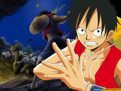 One Piece Chapter 966 Predictions and Theories