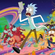 Rick and Morty Season 4 Episode 4 Review, Release Date and Promo