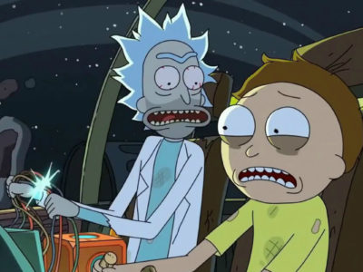 Rick and Morty Season 4 Episode 5 Promo, Watch Online and Free Adult Swim Live Stream