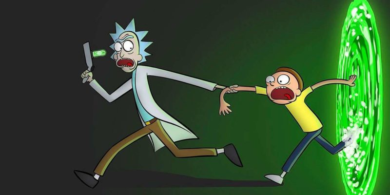 Rick and Morty Season 4 Episode 5 Release Date, Promo Why is There No Episode this Week