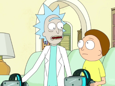 Rick and Morty Season 4 Episode 6 Plot Predictions