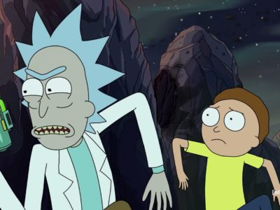 Rick and Morty Season 4 Episode 6 Release Date Demanded by Fans
