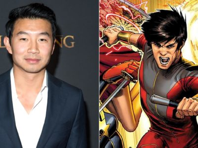 Shang-Chi Trailer, Release Date, Cast, Plot, Mandarin and Avengers Connection Explained