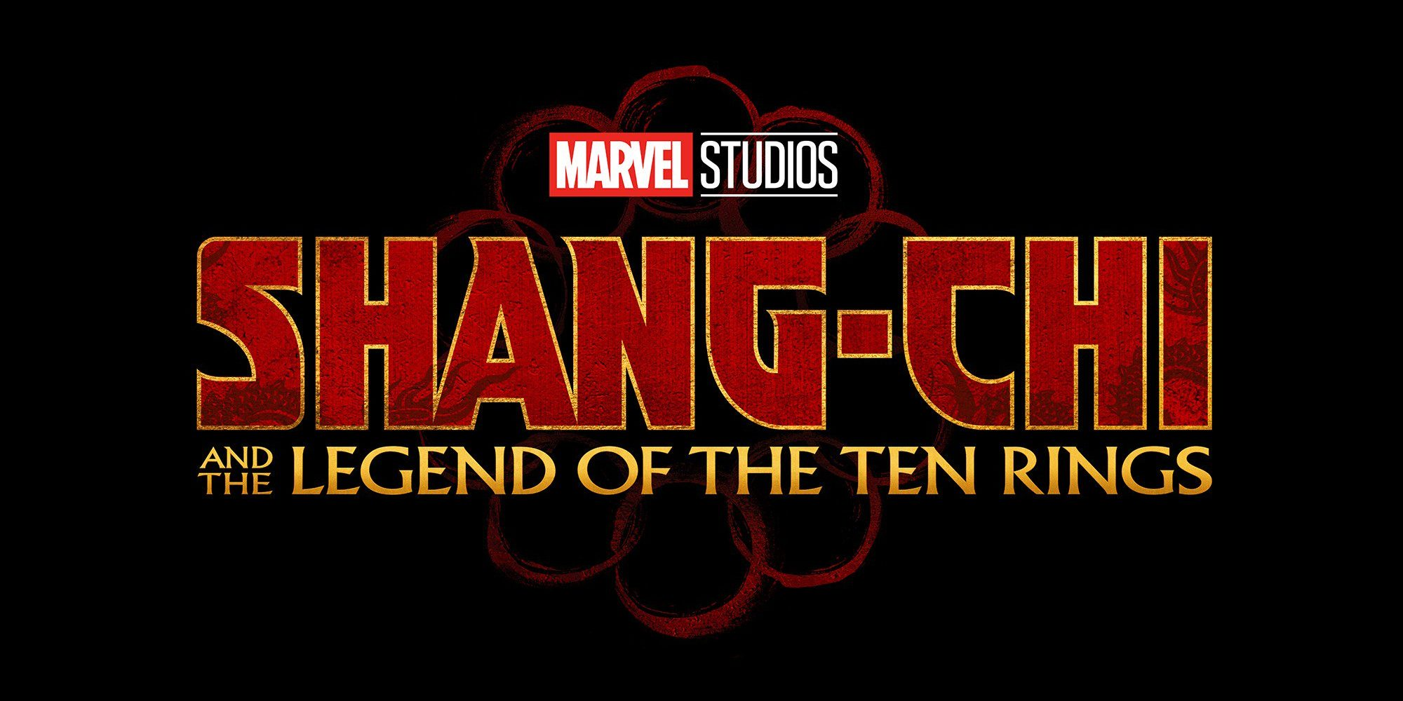 Shang-Chi Trailer and Release Date