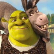 Shrek 5 Leaked Plot Story Predictions and Release Date for the Fifth Shrek Movie