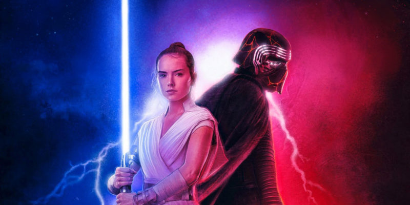 Star Wars The Rise of Skywalker Review Reactions Best Twist and Amazing Score are the Highlights