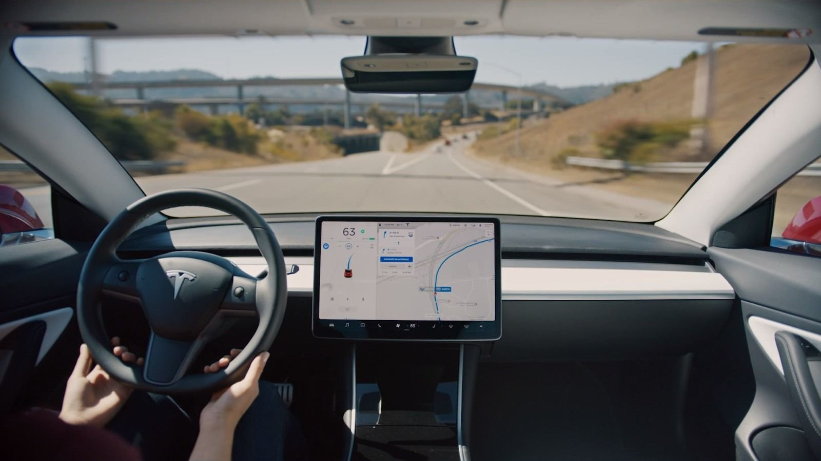 Tesla Autopilot has Flaws and is Not Ready