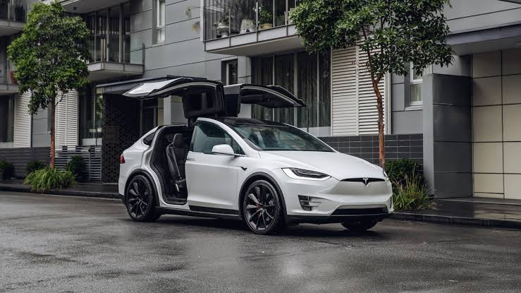 Tesla Model Y Specs, Price and Additional Seats