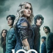 The 100 Season 7 Release Date, Cast, Plot Spoilers Will the CW Show End on Seventh Season
