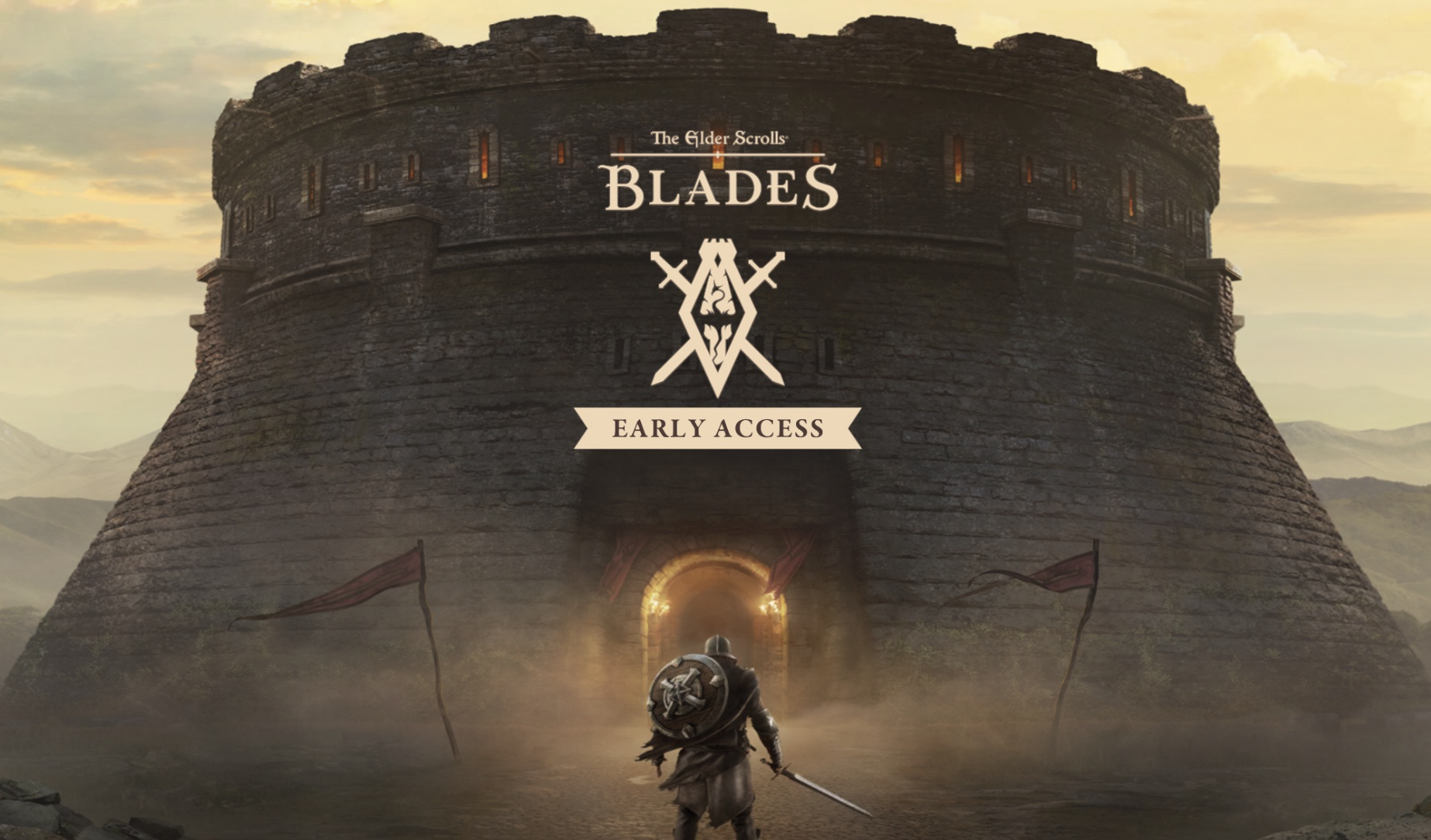 The Elder Scrolls Blades Update 1.5 New Features Arena PvP, Chest Timers Removal, More Loot