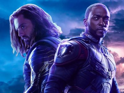 The Falcon and the Winter Soldier Disney Plus Trailer, Release Date, Cast, Plot Spoilers and Captain America Connection