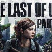 The Last of Us Part 2 Gameplay, Release Date Shamblers and Intelligent NPC Enemies to make the Game More Realistic