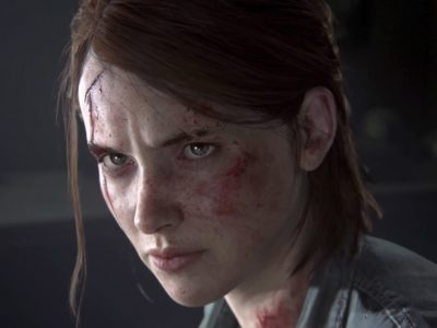 The Last of Us Part 2 Pre-Order Release Date Exclusive Items on Ellie's Collector Edition and Affordable Options