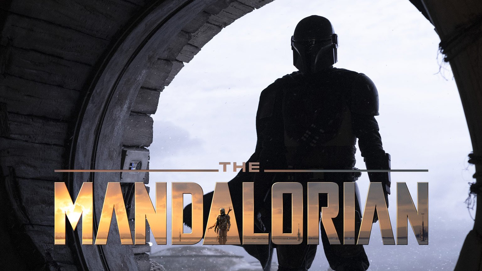The Mandalorian Episode 8 Air Time and Theories
