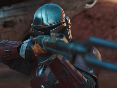 The Mandalorian Episode 8 Leaks, Spoilers, Predictions and Theories on Baby Yoda