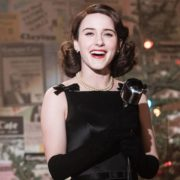 The Marvelous Mrs. Maisel Season 4 Renewed Release Date Trailer, Cast and Plot Details for the Amazon Prime Original Show