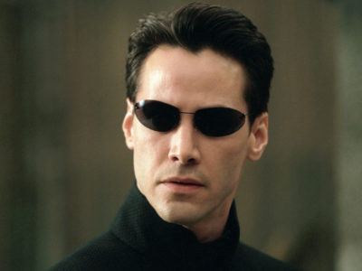 The Matrix 4 Release Date, Trailer, Cast, Plot Spoilers and Fight with John Wick 4