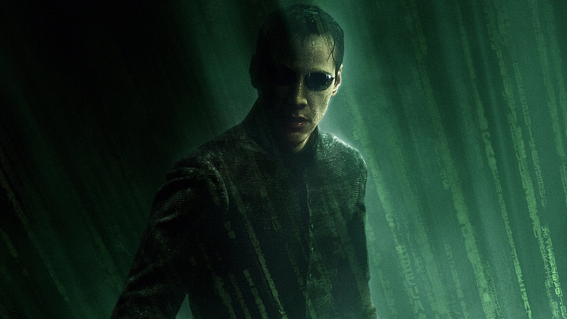 The Matrix 4 Release Date and Trailer