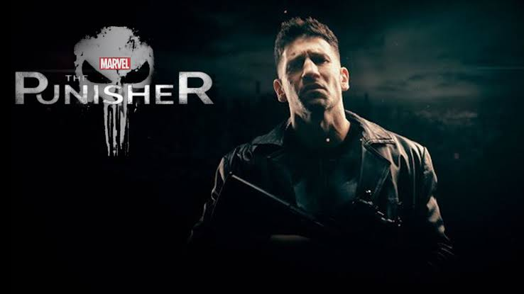The Punisher Season 3 Rumors and Release Date