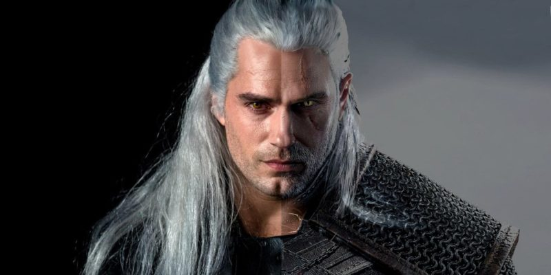 The Witcher 4 in Works after Fan Demands New Game Based Netflix's The Witcher TV Series