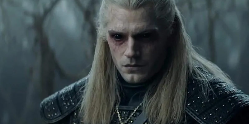 The Witcher Reviews are Amazing, Netflix and Henry Cavill already Working on The Witcher Season 2