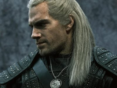 The Witcher Season 2 Renewed by Netflix, Linear Storyline, Book Adaptation and Cast Details Revealed