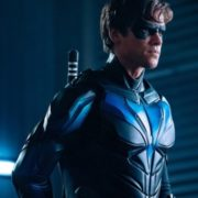 Titans Season 2 Ending Explained Release Date and Plot Details for DC's Titans Season 3