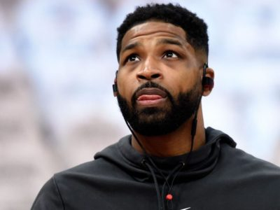 Tristan Thompson Trade Deal with Lakers or Celtics Possible as Cavaliers make a Buyout
