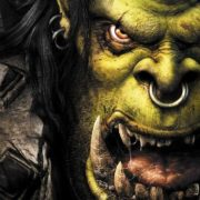 'Warcraft 3 Reforged' 2019 Release Date Can Blizzard Entertainment Deliver the Promise to Release the Game on Time