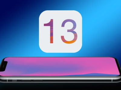 Apple iOS 13.3.1 Release Date Tips and Tricks for Upgrading your iPhone without any Error