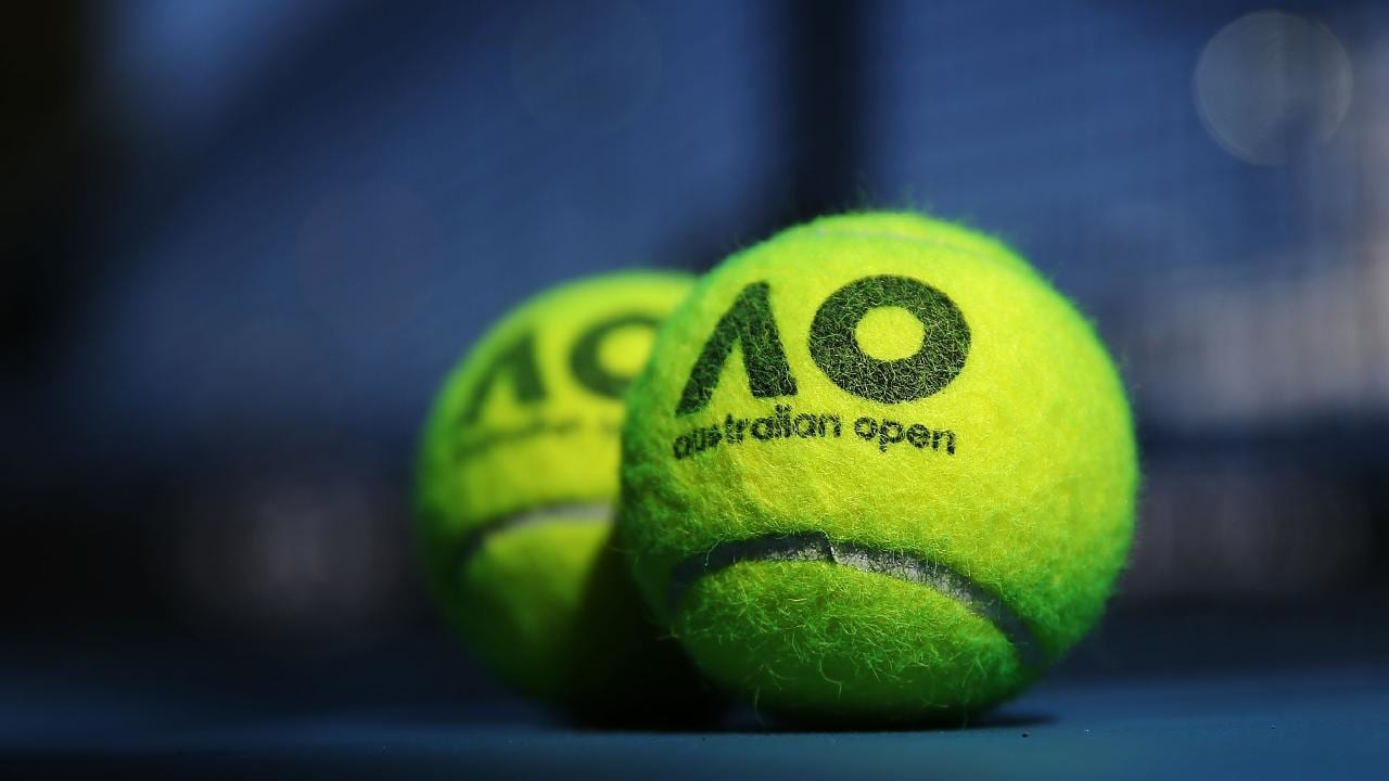Australian Open 2020 Live Stream How to Watch Online for Free