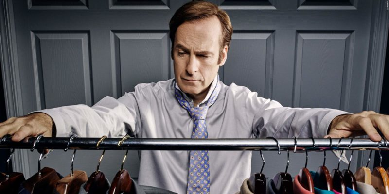 Better Call Saul Season 5 Netflix Release Date: Jimmy McGill to Saul Goodman Transformation will Happen Soon
