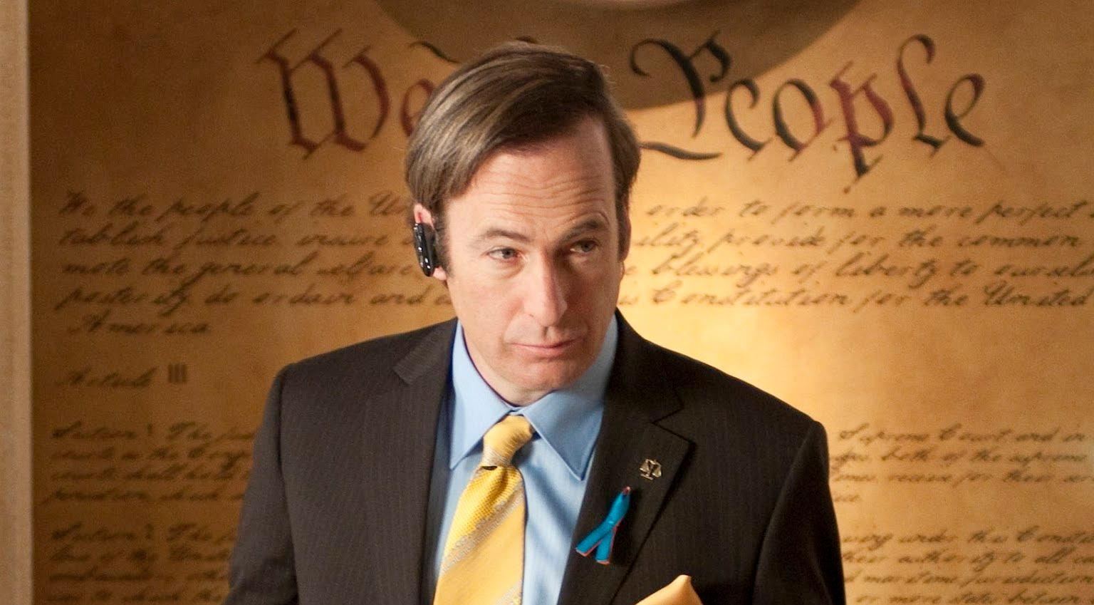 Better Call Saul Season 5 Plot Predictions and Saul Goodman