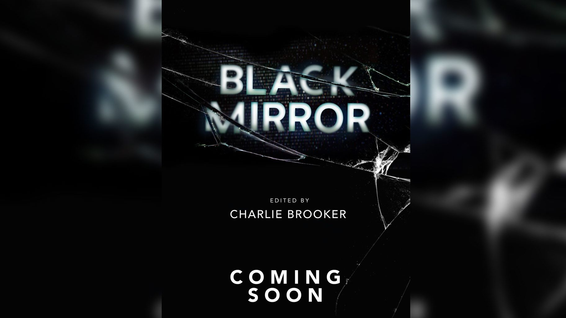 Black Mirror Season 6 Release Date and Production