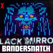 Black Mirror Season 6 will be Interactive Episode like Bandersnatch on Netflix