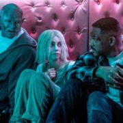Bright 2 Netflix Release Date, Trailer, Cast, Plot Details and Return of Will Smith