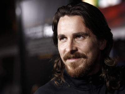 Christian Bale Role Revealed in Thor 4 Love and Thunder Gorr The God Butcher, Beta Ray Bill or Dario Agger